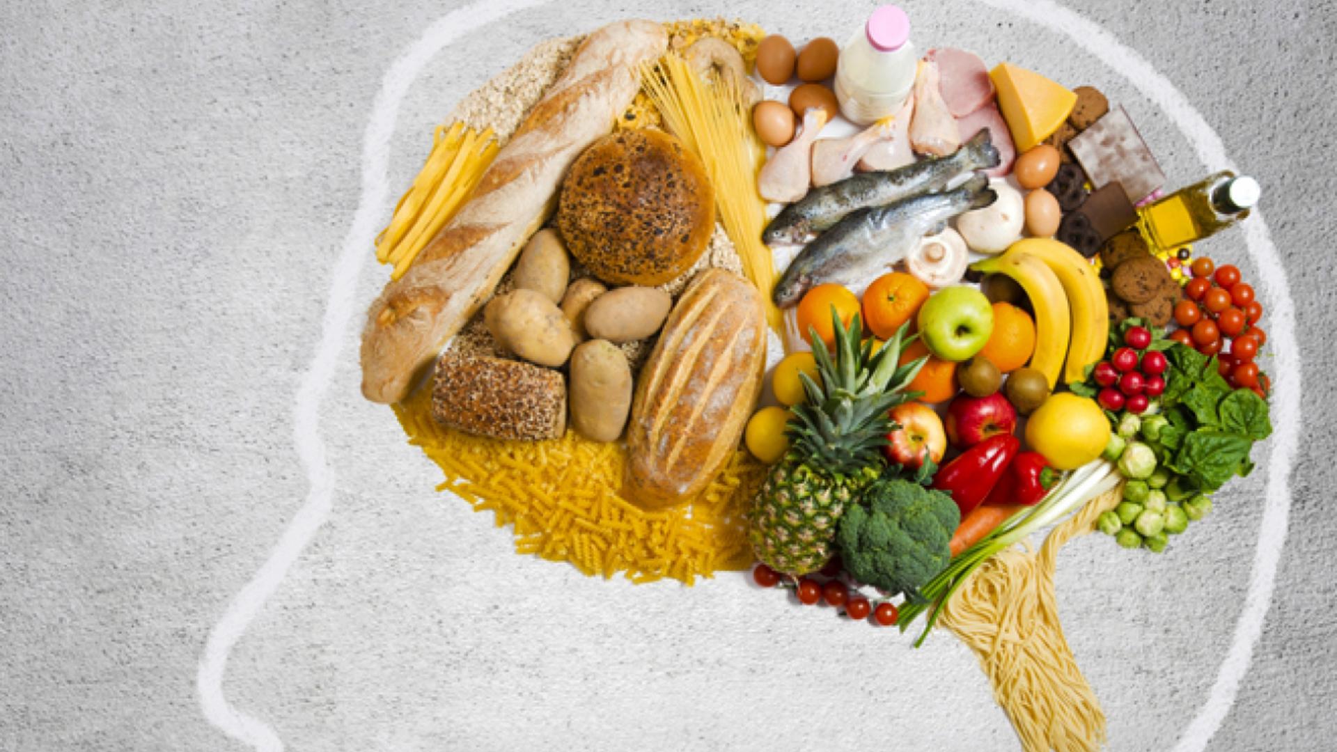 Cat conteaza alimentatia in problemele de prostata